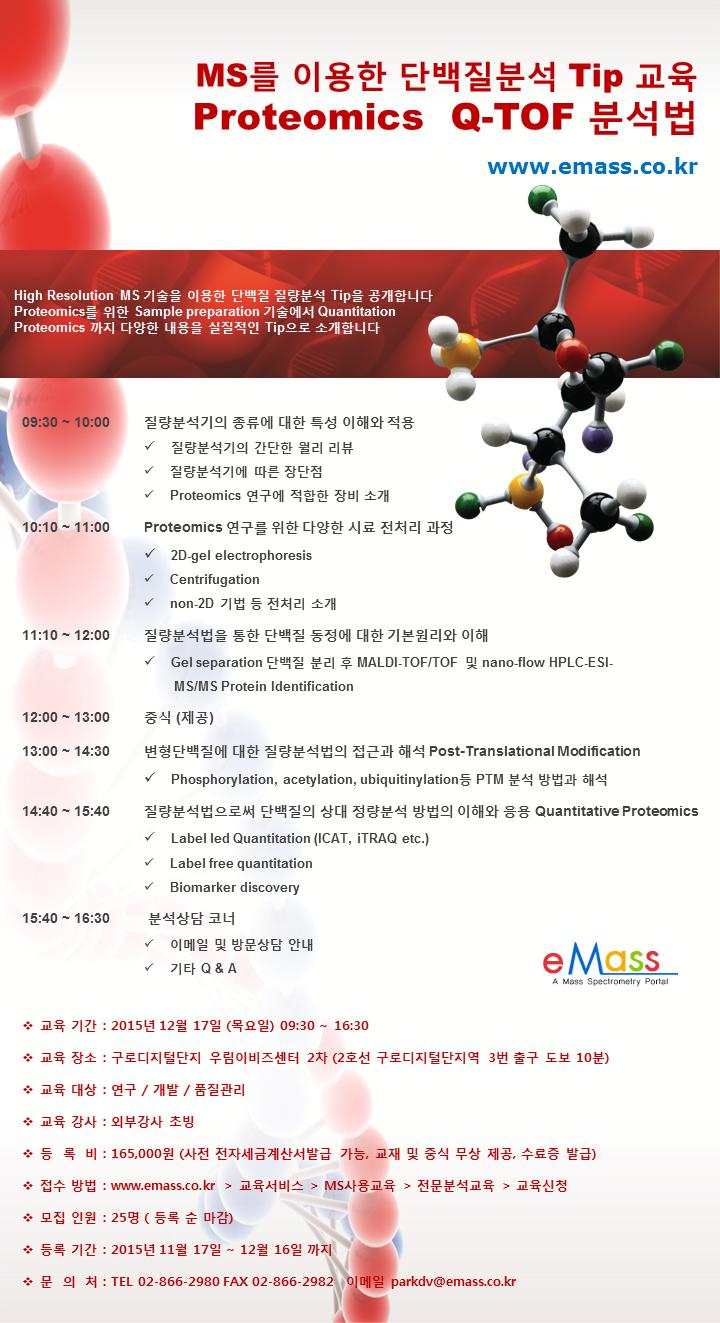 High Resolution MS 기술을 이용한 단백질 질량분석 Tip_003.png