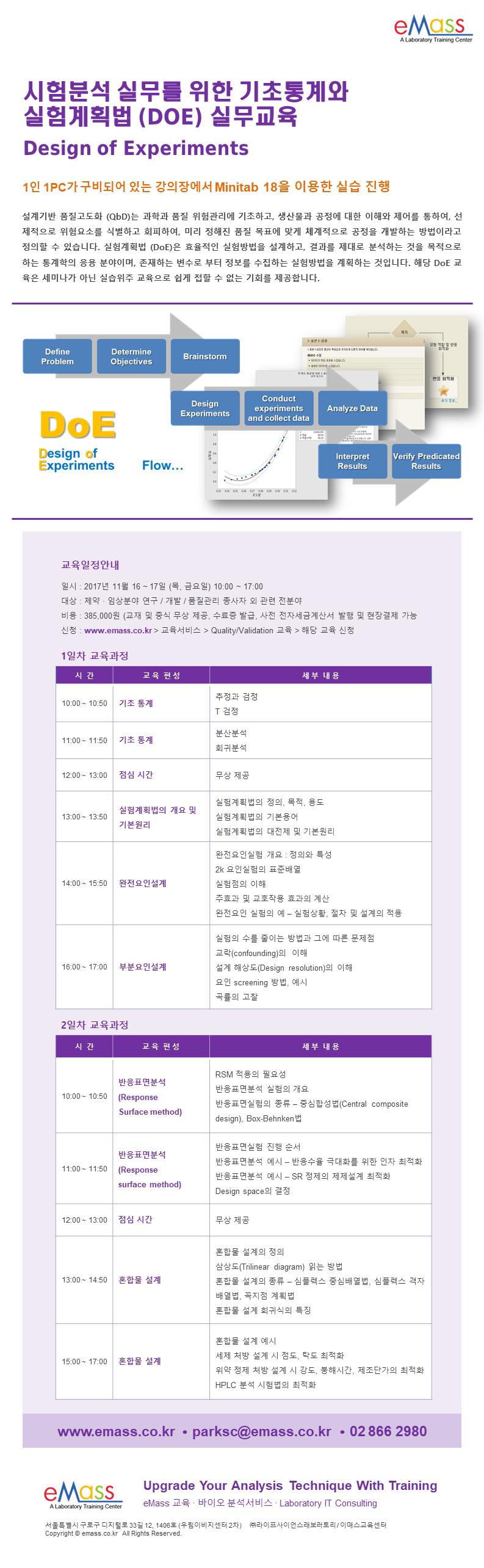 실험계획법 DoE 교육_2일과정_New_002.png