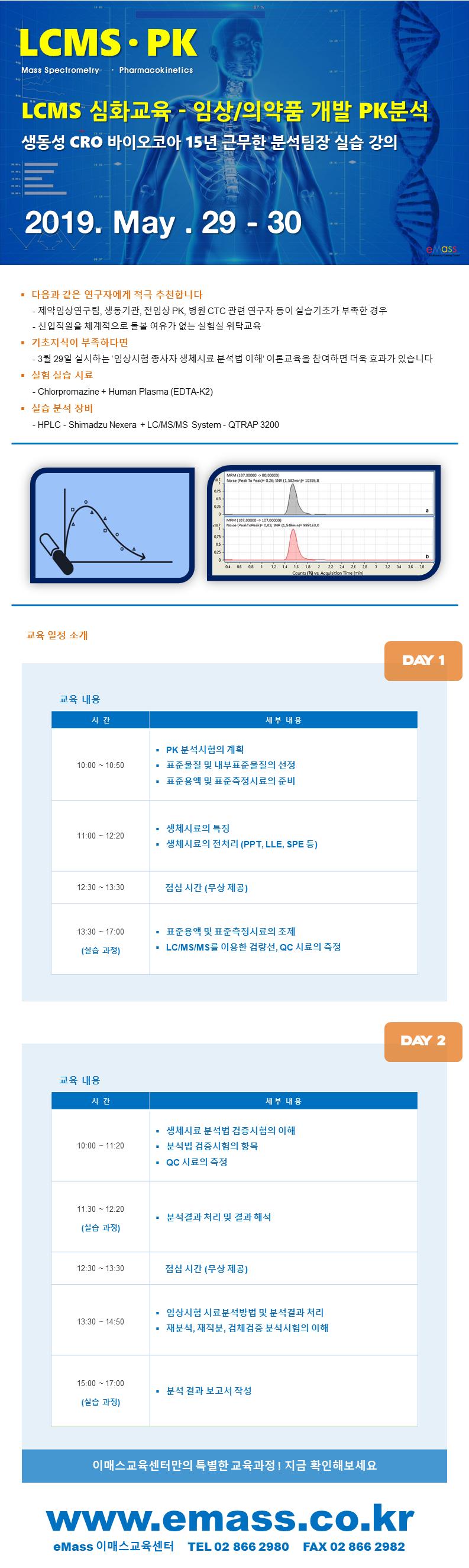 5월 29일-30일 PK 임상_Ver2.0.png