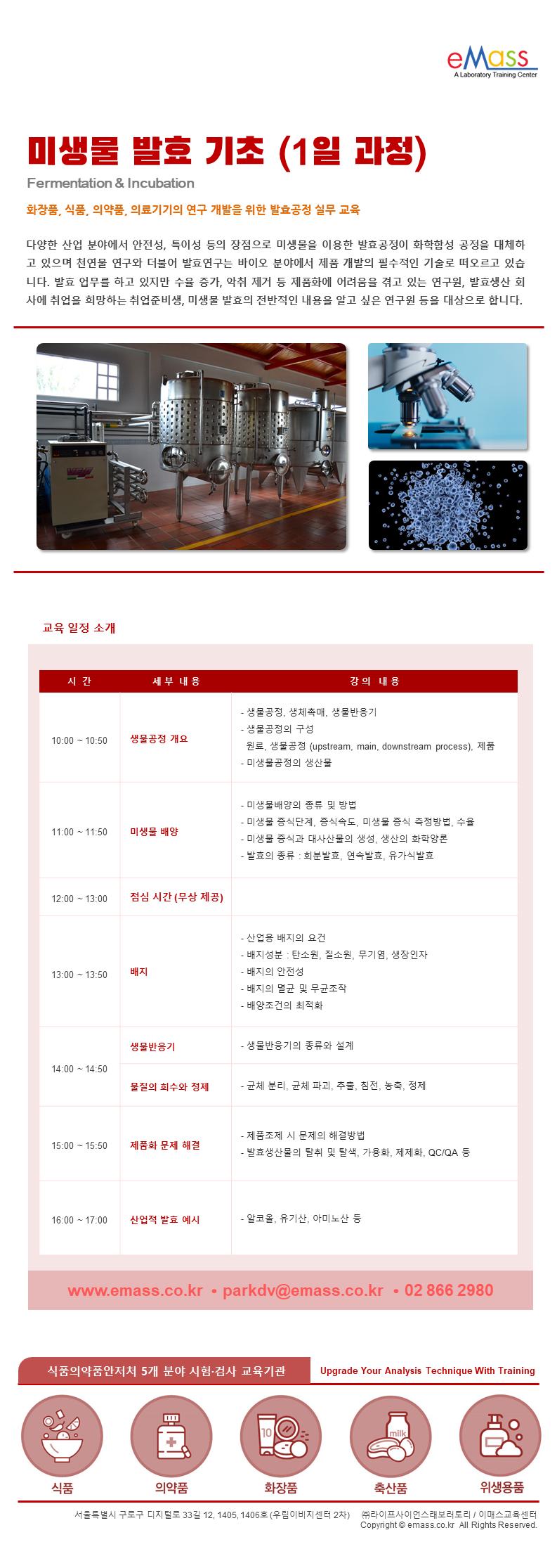 미생물발효기초.png