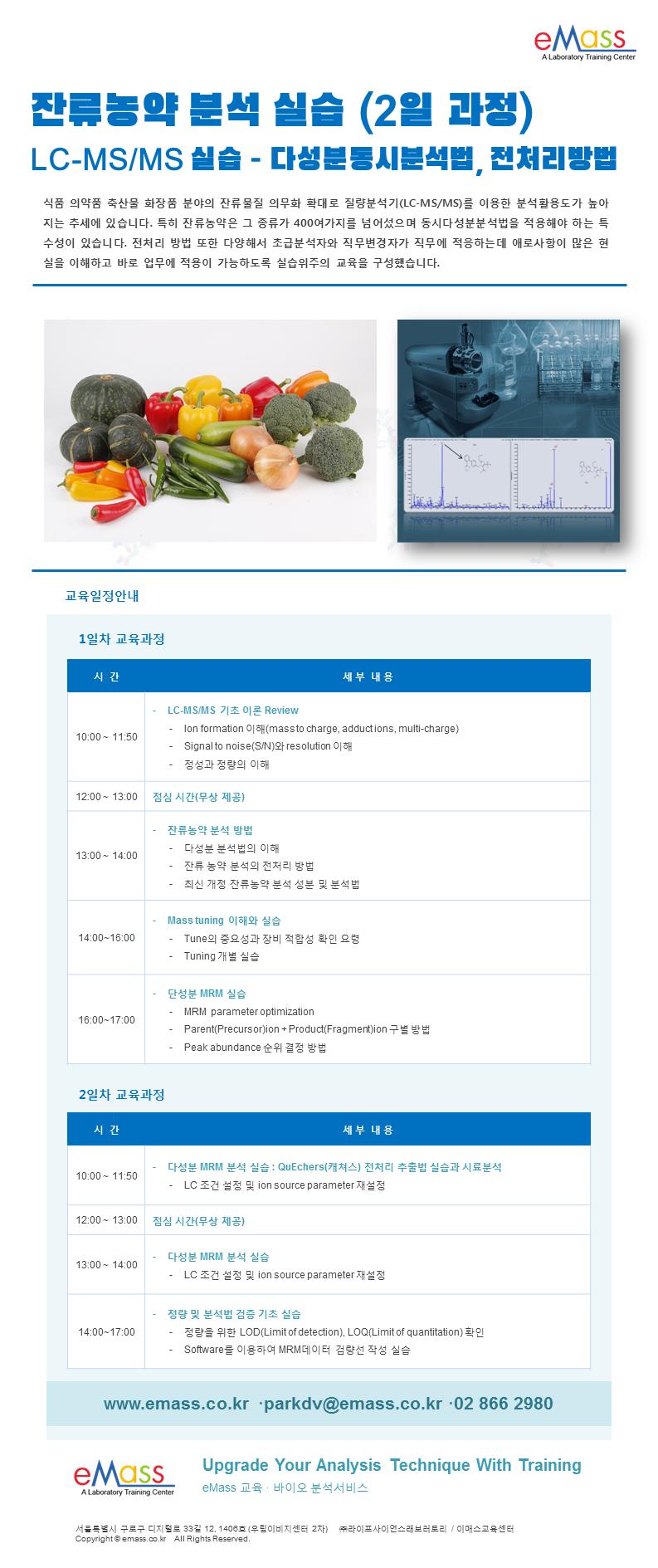 LCMS를 이용한 잔류농약분석(수정).png