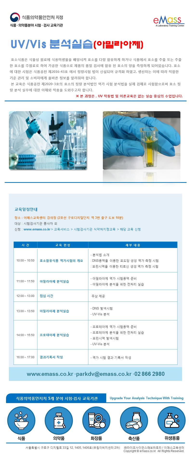 식약처 교육-아밀라아제 분석법.png