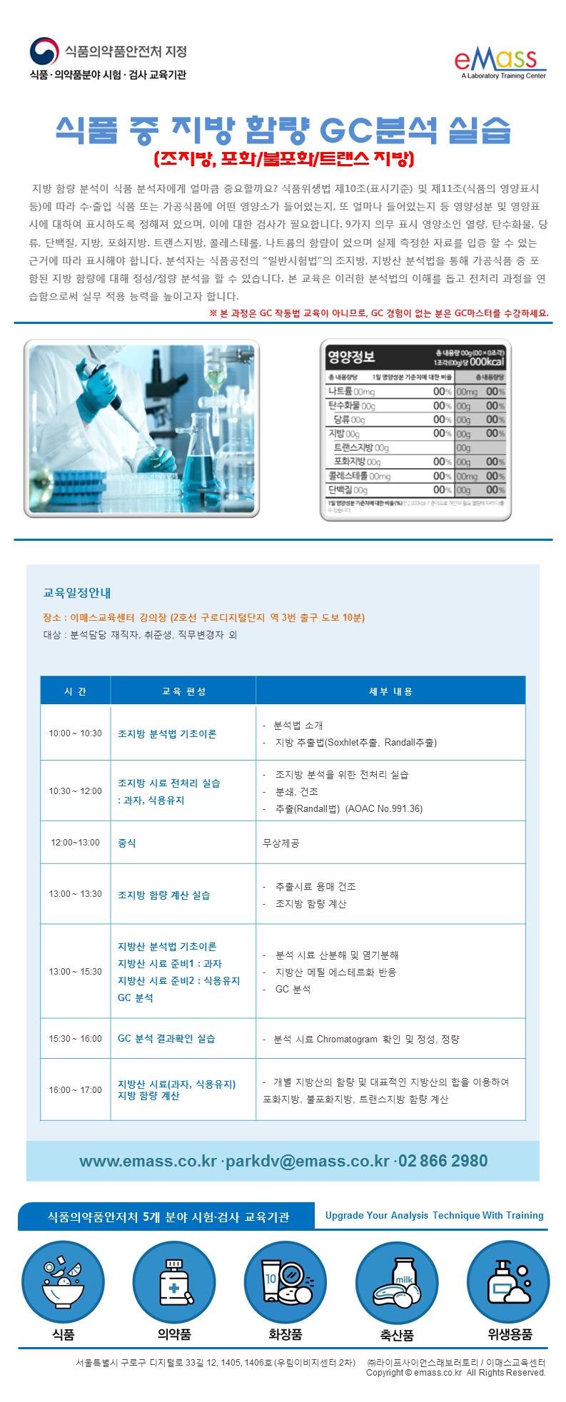 식품중 지방함량 GC분석.png